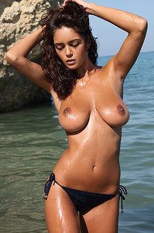 Ela's Sea Season