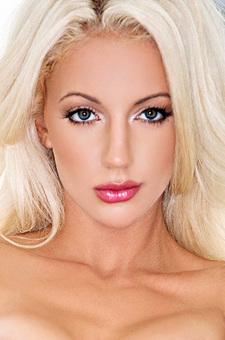 Playboy Lips