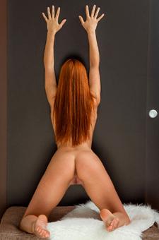 Redhead Flexible Carinela