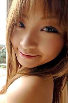 Asian Babe Kosaka Reon