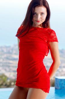 Berenice In Plida