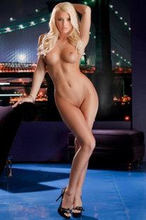 Hot Playmate Olivia Paige