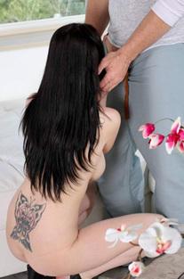 Busty Pornstar Loni Evans Gets Fucked