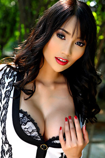 Ramita Shows Her Amazing Tits