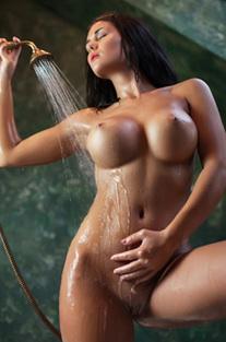 Kendra Thousand Bubbles