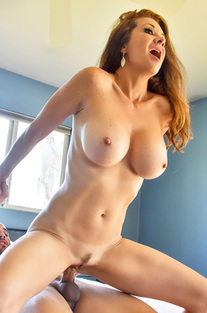 Raquel Passionate Two