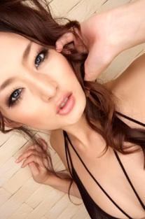 Japanese Brunette Babes