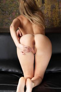 Sexy Candy Wais
