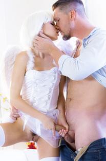 Riley Reid Sex