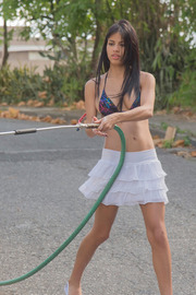 Denisse Gomez Car Wash-00