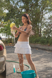 Denisse Gomez Car Wash-01