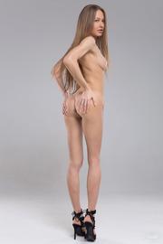 Casting Jolie-03