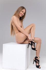 Casting Jolie-06