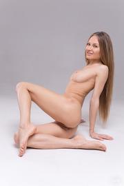 Casting Jolie-12