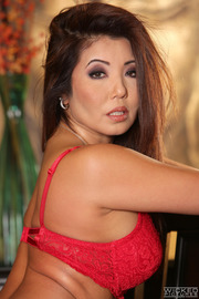 Axel Braun's Asian Connection-03