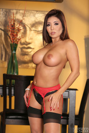 Axel Braun's Asian Connection-06