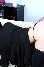 I Fuck Black And Blonde Teens-11